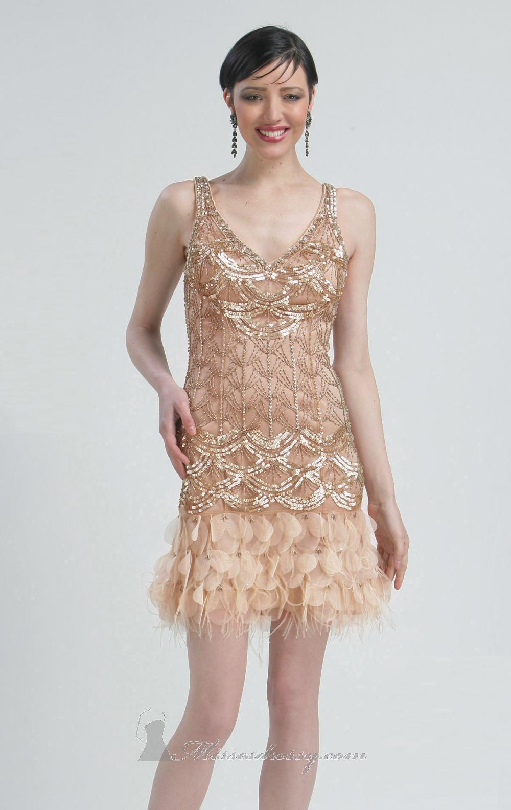 sue Wong dress n2203-dress-by-sue-wongalt3