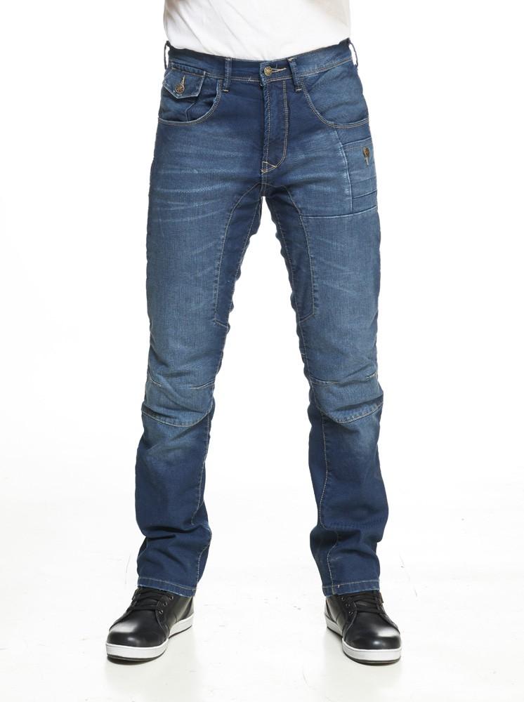 ... sweep iron kevlar jeans sweep iron kevlar jeans ... rjgelkt