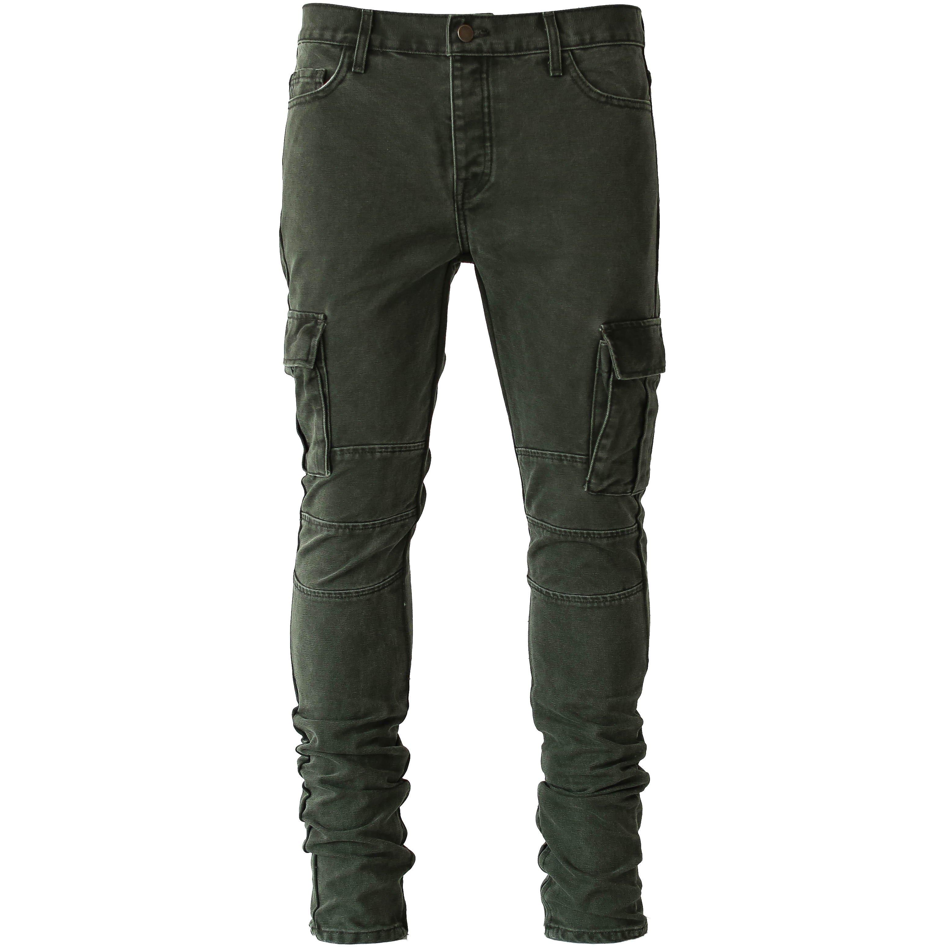 ... the olive cargo pants ... zocndpy
