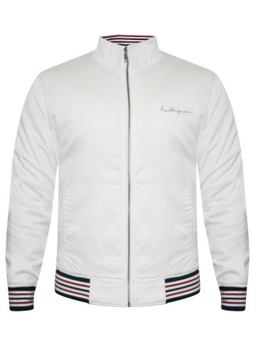 u003ered tape white jacket.  https://static6.cilory.com/228853-thickbox_default/red- iqahzya