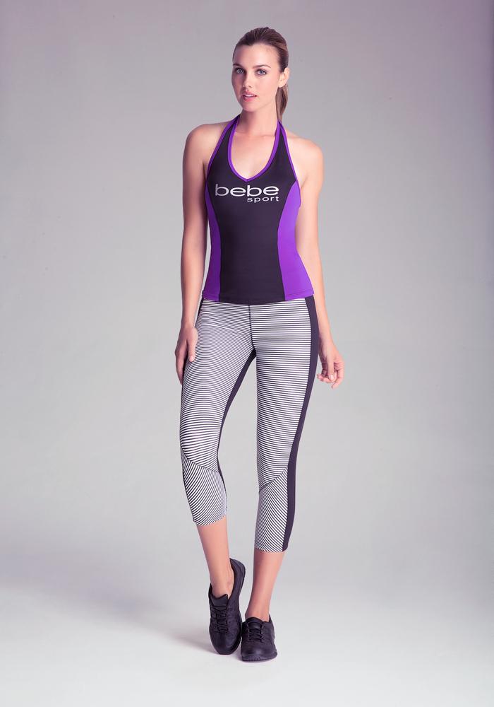 ... yoga wear for girls (4) ztdnxuc
