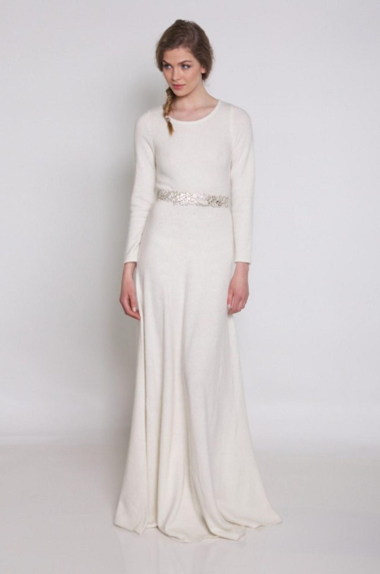 1 winter wedding dresses 1119 mqptifx