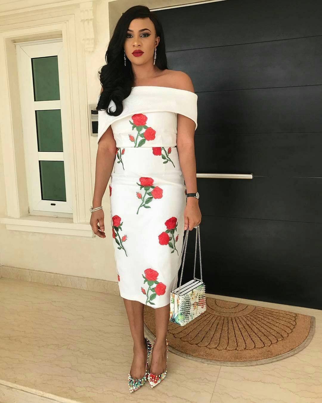 10 amazing wedding guest outfits eyahcdk