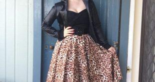 10 items/26 outfits- rockabilly style - miss victory violet vwosljj