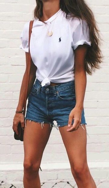 100 summer outfits to wear now - page 4 of 5 apreyev
