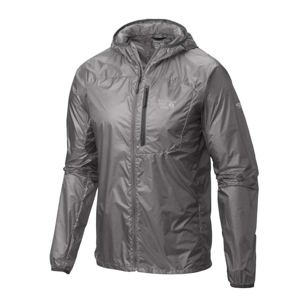 11 best windbreaker jackets for fall 2018 - mens and womens windbreakers lobwbuj