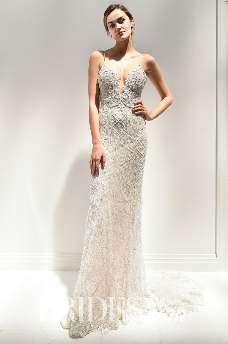 12 sexy wedding dresses wghmitm