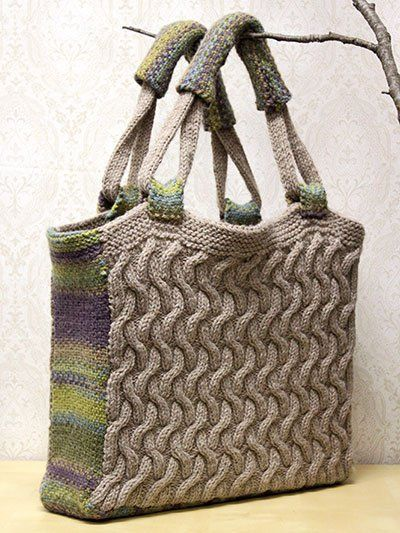 249 best knitting bags and purse patterns images on pinterest   board, afqonfa