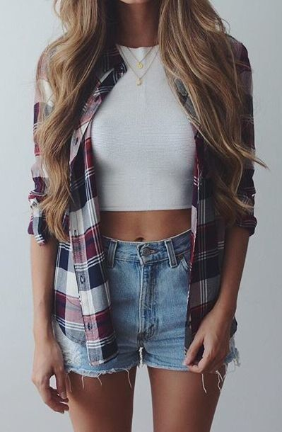 25 great summer outfits to try dsijztn