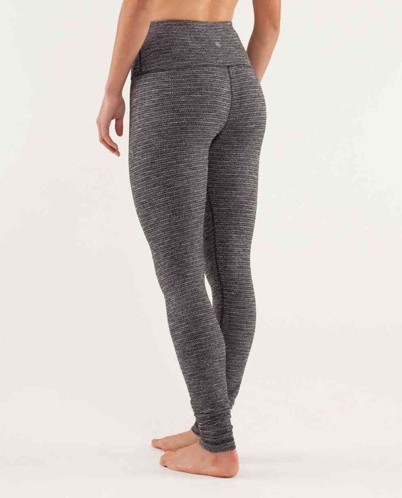 752 best workout leggings u0026 tights images on pinterest | fitness outfits, vxgldsb