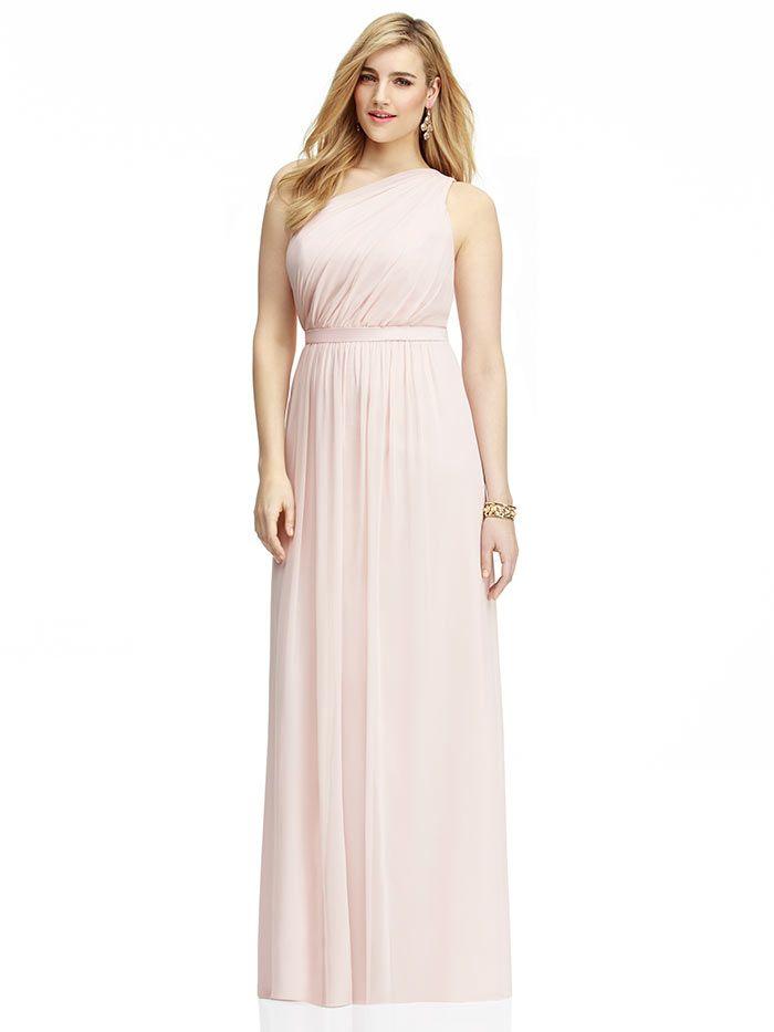 after six · shop now · lela rose plus size bridesmaid dresses wrtikwv