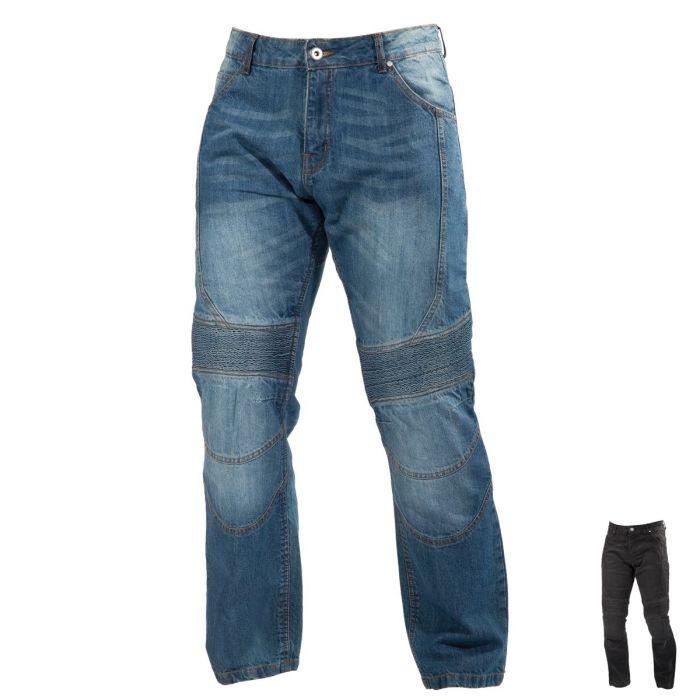 agv sport apex kevlar jeans eopjjbj