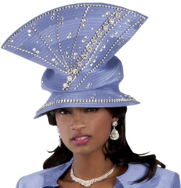 amazing church hats yvfssmu