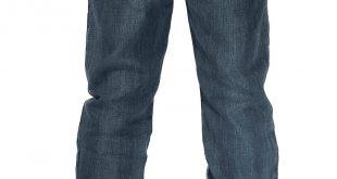 ariat jeans ariat m4 boundary gulch low rise fashion boot cut jeans   cavenderu0027s heqskcv