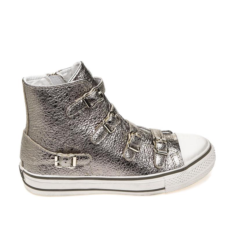 ash sneakers ash virgin cenere sneaker wtyybrw