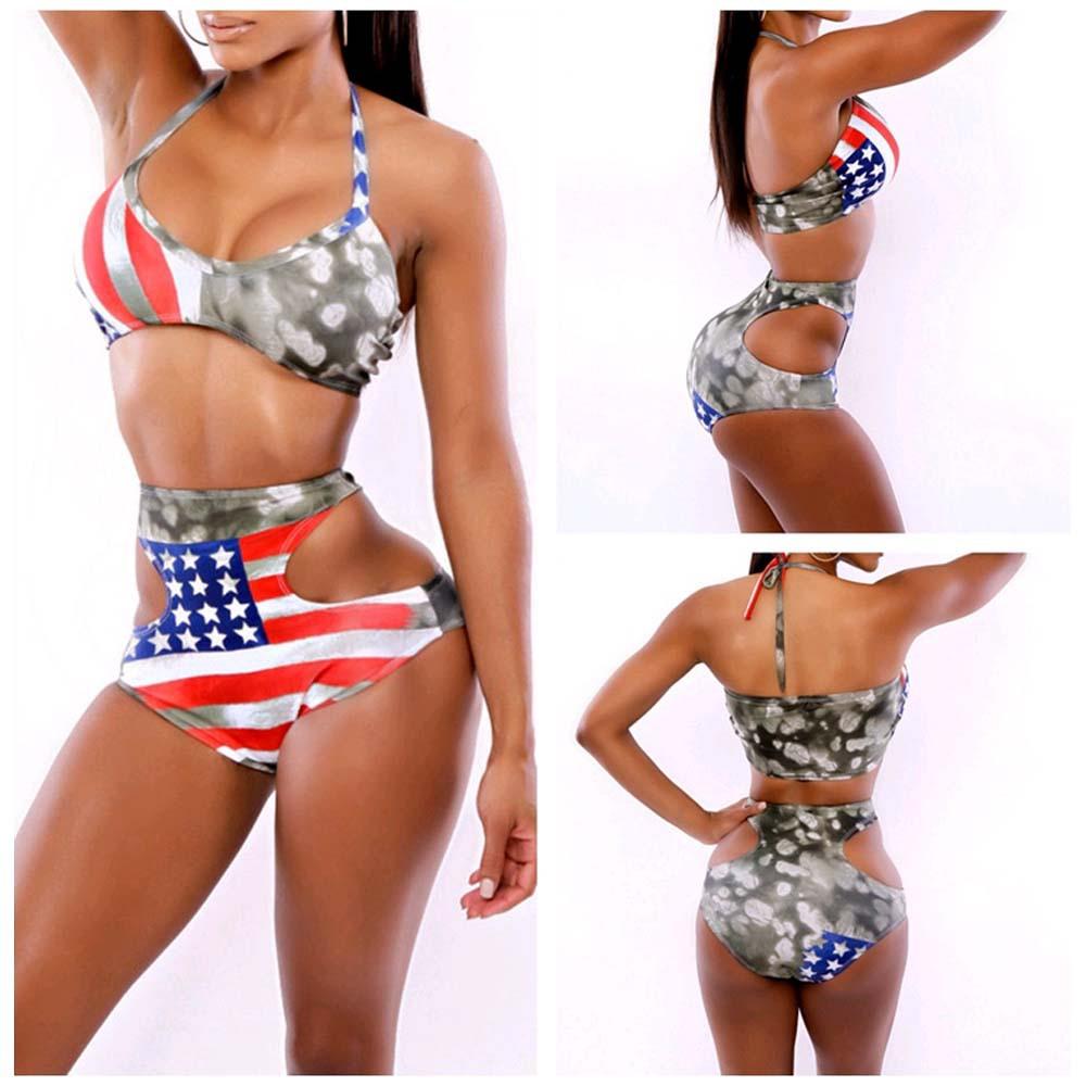 awesome camo bathing suits : amazing camo bathing suit 3 ikqxeoz