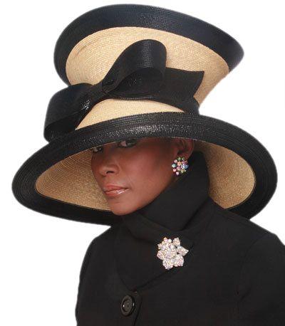 best 25+ church hats ideas on pinterest | derby hats, kentucky derby hats upperzw