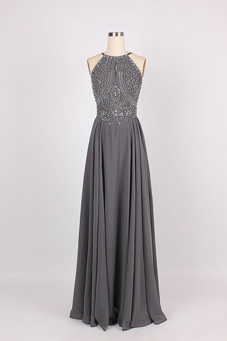 best 25+ simple dresses ideas on pinterest | summer dresses, short casual oopcolj