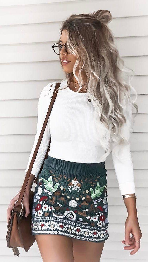 best 25+ summer outfits ideas on pinterest | summer clothes, summer outfit jkcnwvd