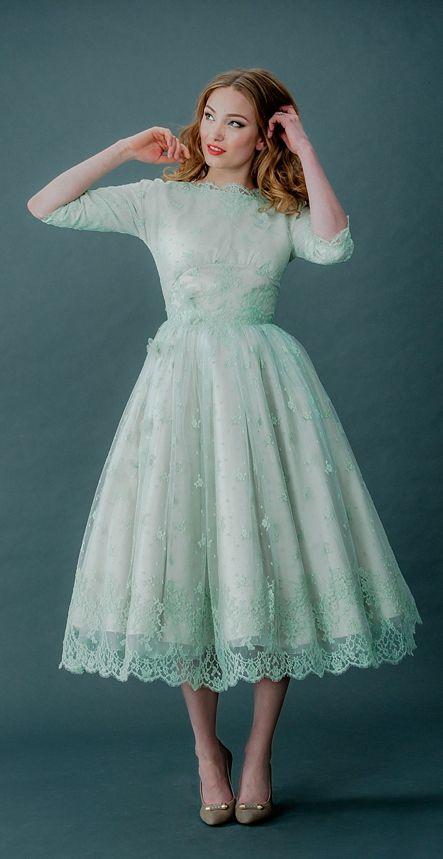 best 25+ tea length dresses ideas on pinterest | red tea dresses, off rjdkquy