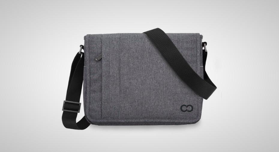 best messenger bags for men qtoocpm