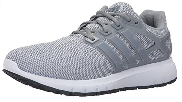 best running shoes for men 2017: adidas zipudwl