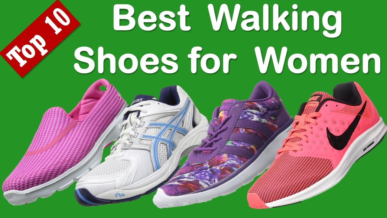 best walking shoes for women    best walking shoes 2017 wfdijku