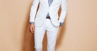 best white suits for men: wear it now: gq zzcubcd