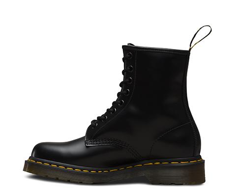 black boots for women 1460 w black 11821006 btpvnrs