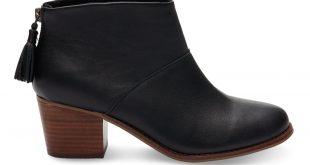 black boots for women alternative image 1 ... zbvtohg