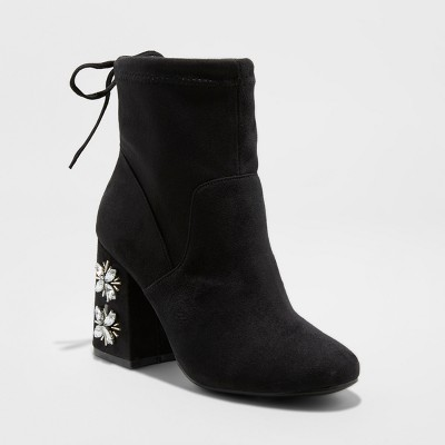 black boots for women boots bjjjqmy