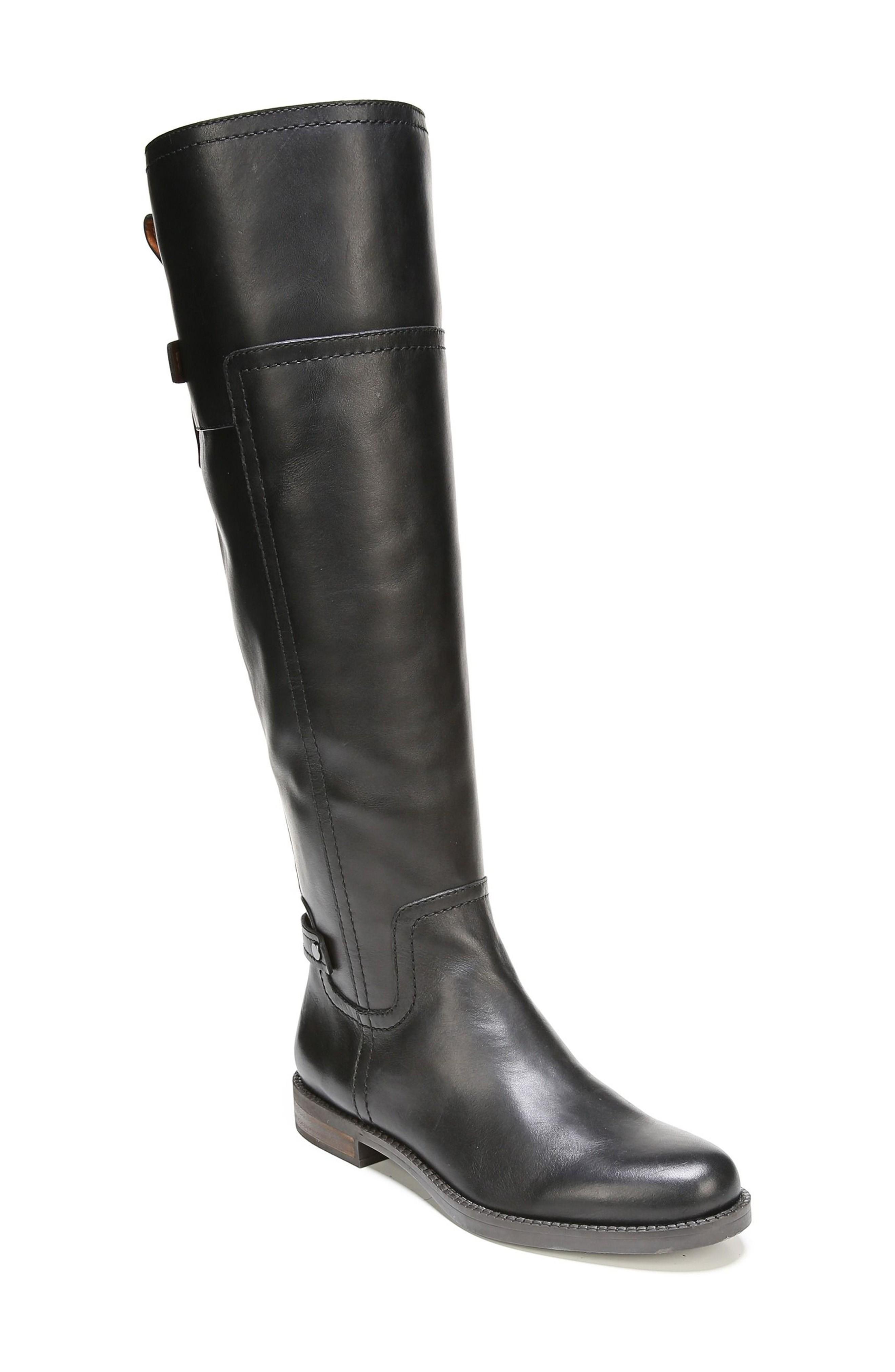 black boots for women knee-high boots for women   nordstrom nzbytol