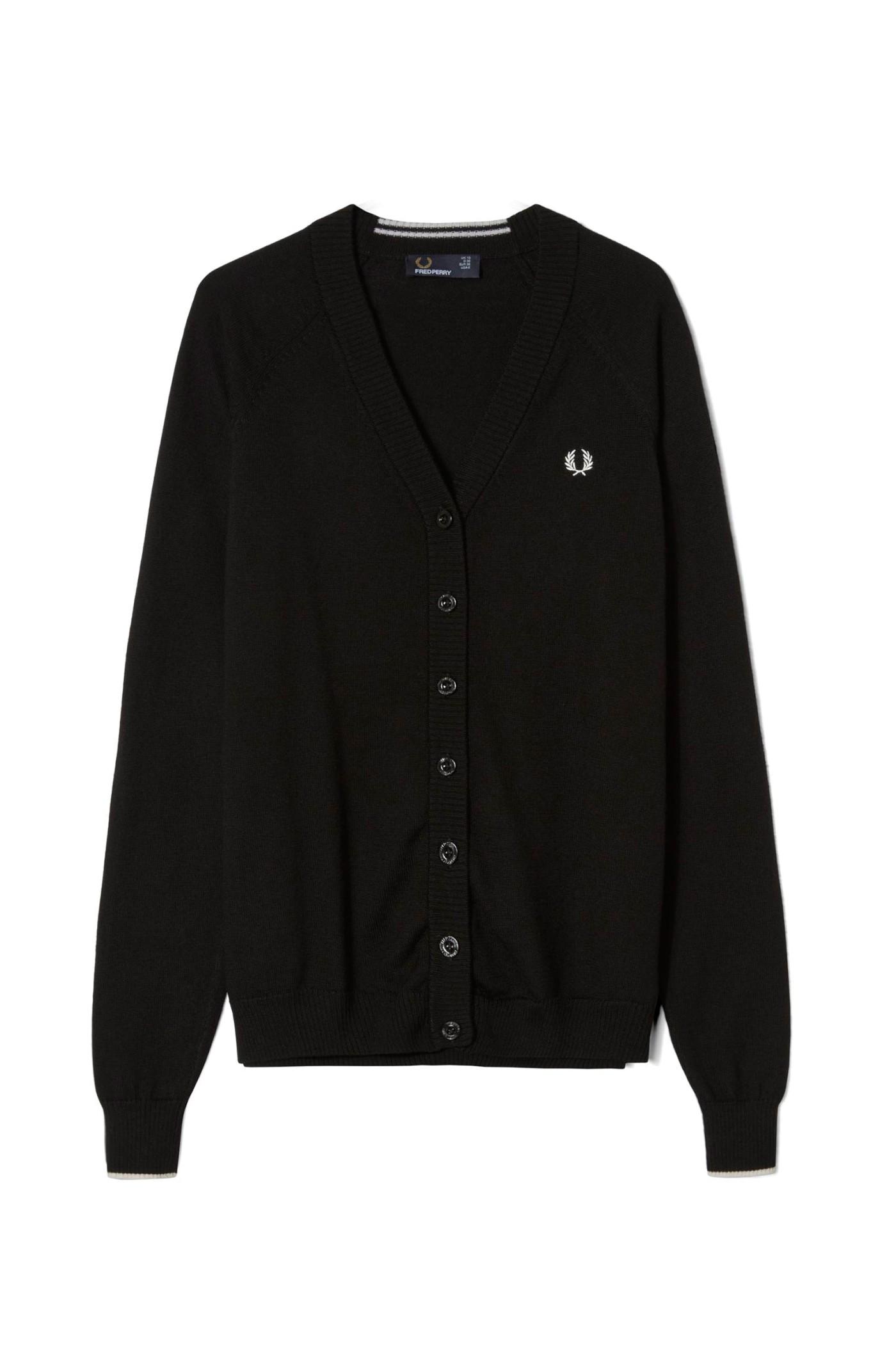 black cardigan 1 dshuysa