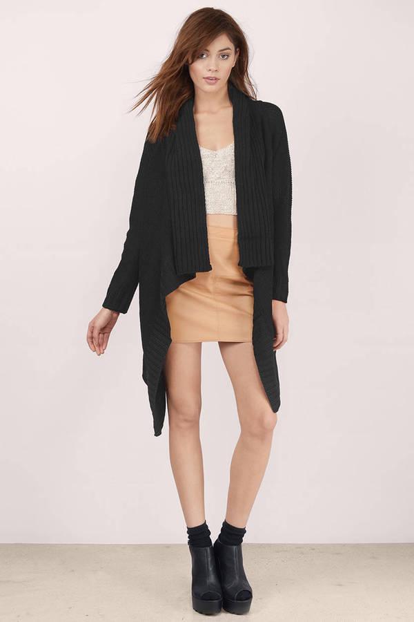 black cardigan cheap cream cardigan - wool cardigan - wrap cardigan - cream cardigan - jeditdc