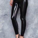 black milk leggings home; new slicks black leggings. alt eddhxkh