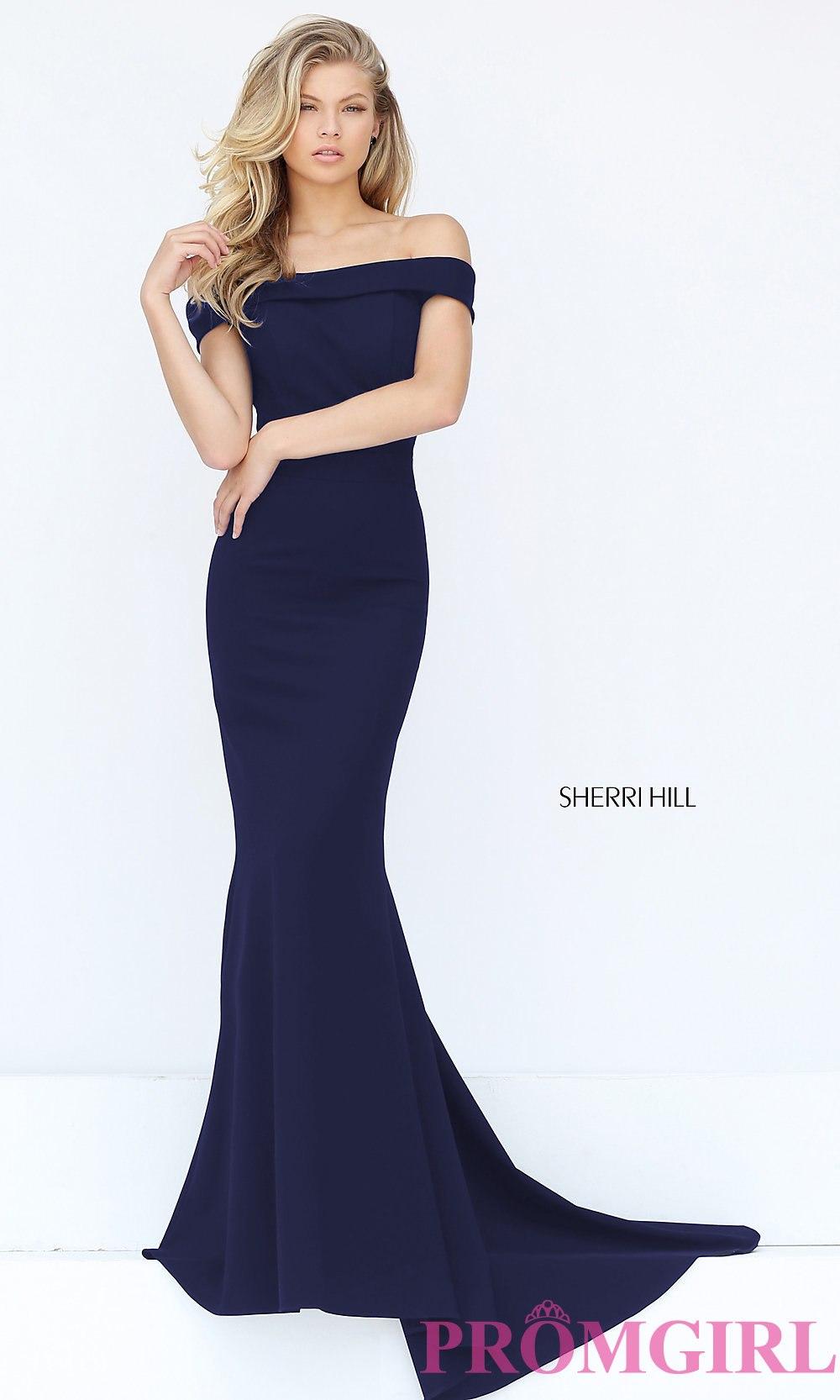 black prom dress loved! yzmydju
