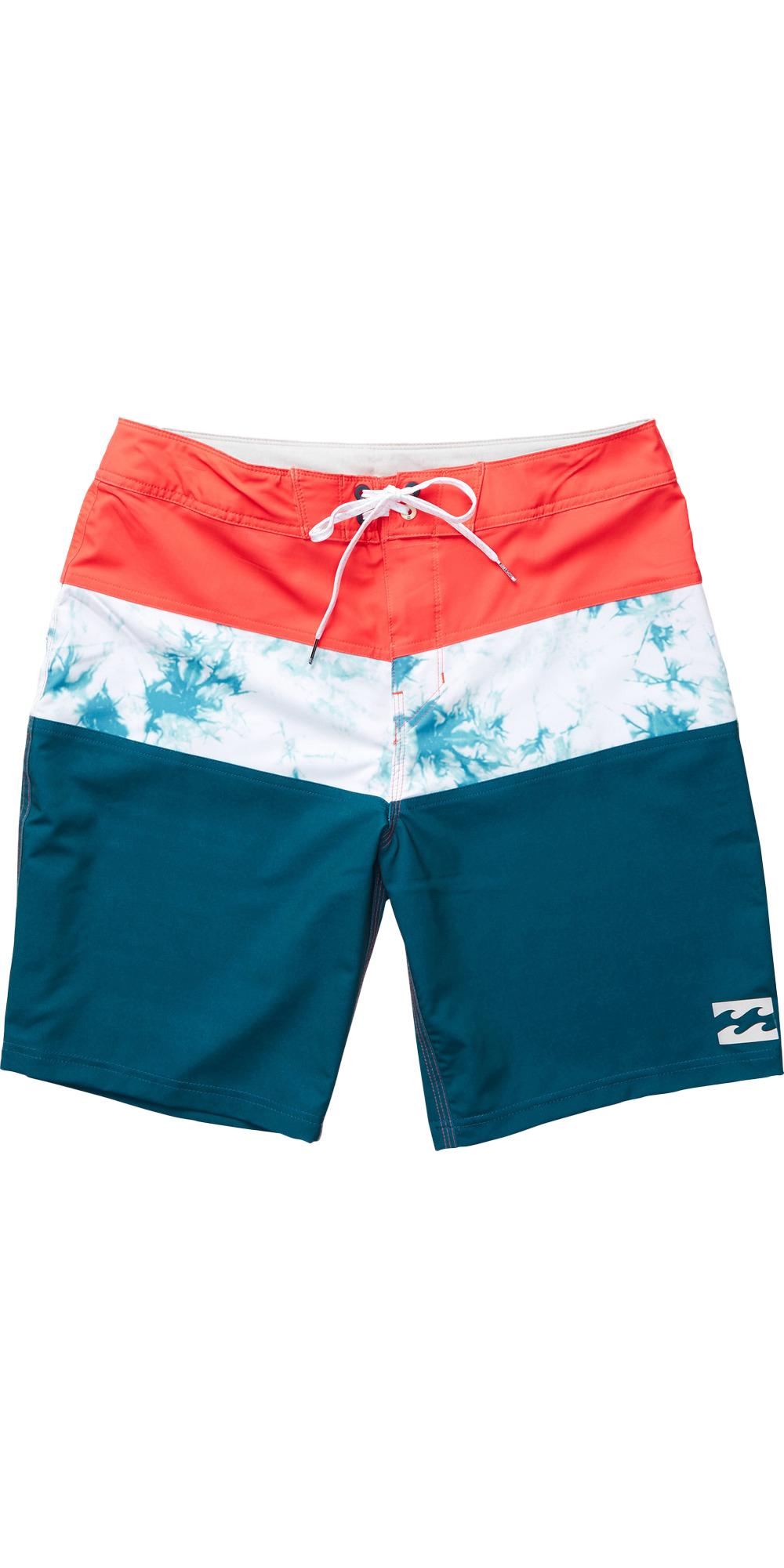 board shorts 2017 billabong tribong x 18 fpcdfbo
