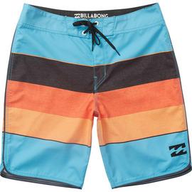 board shorts 73 og stripe boardshorts $17.98 $17.98 $44.95 ajoalro