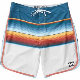 board shorts 73 x lineup boardshorts $21.98 $21.98 $54.95 ofwrcrz