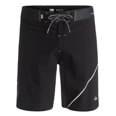 board shorts highline lmnjrsh