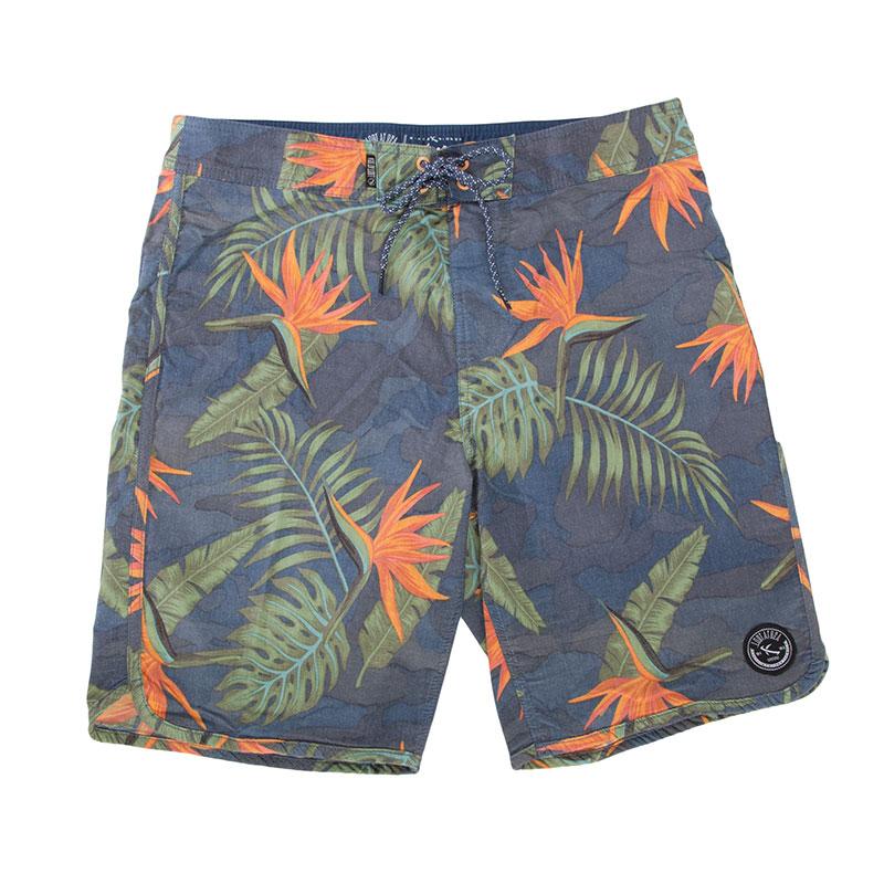 board shorts home / mens / boardshorts / broformance wxnubcx