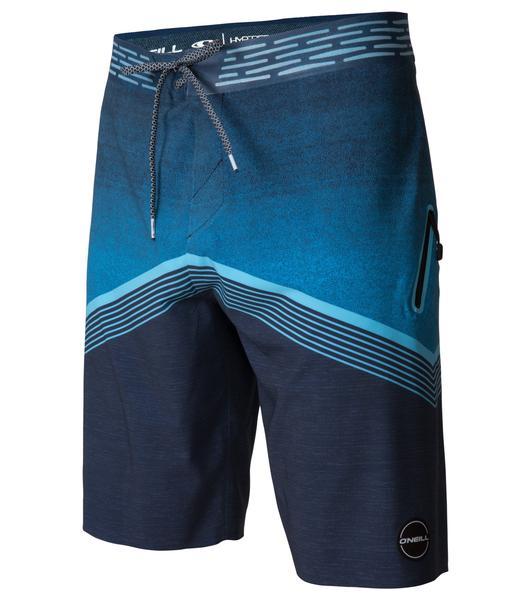 board shorts hyperfreak hydro boardshorts - ou0027neill qmydafj