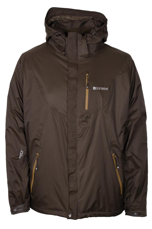 bracken extreme 3 in 1 mens waterproof jacket | mountain warehouse us hqfmsoh