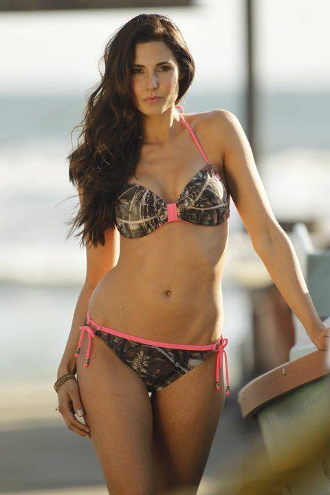 camo bathing suits realtree girl camo mx4 bikini top . i love this bathing suit ... tjycezq