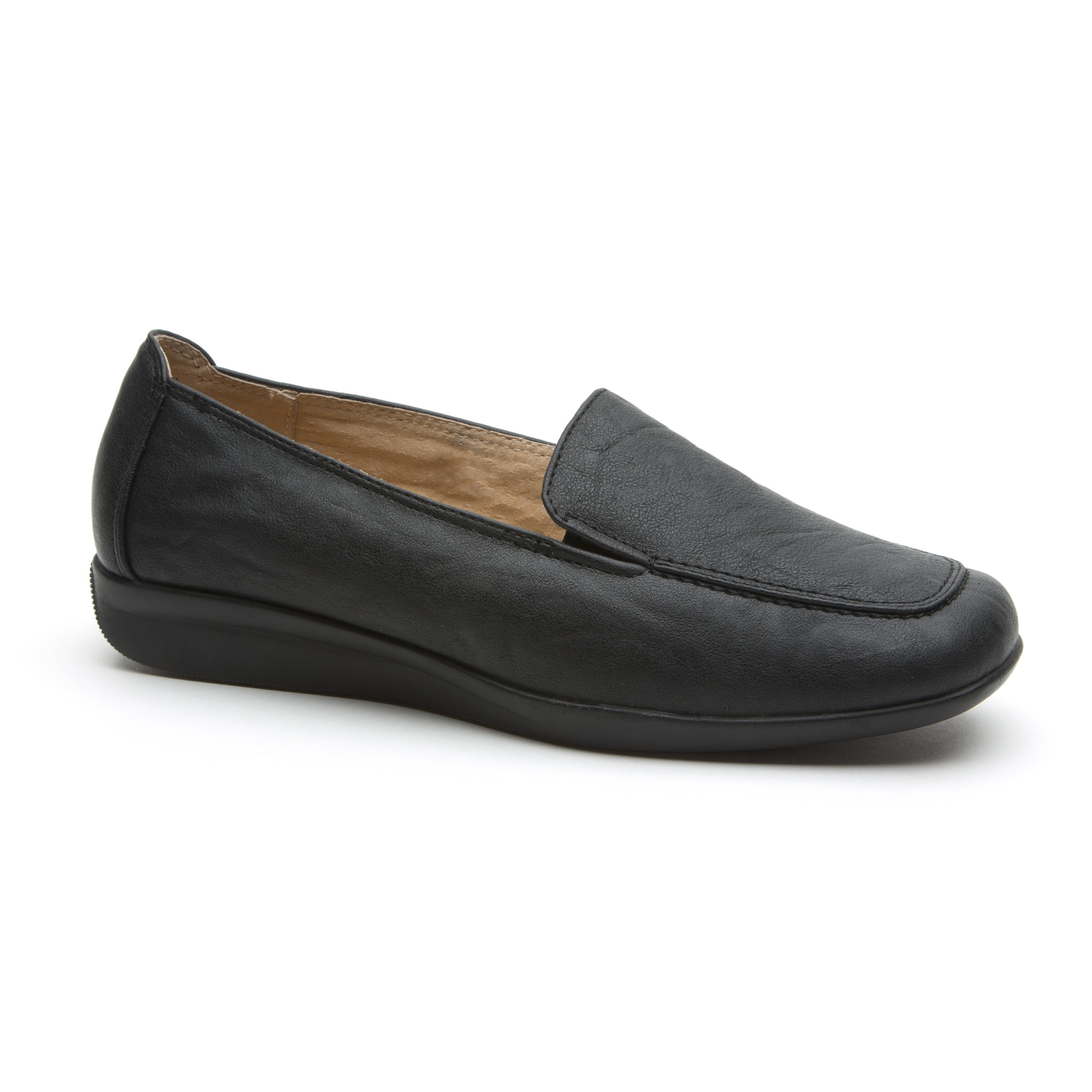 capezio nasar comfort shoes qzpndzs