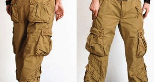 cargo pants for women explore the exciting world of cargo pants wjrfgpk