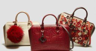 carolina herrera bags - carolina herrera handbags anbrkwo
