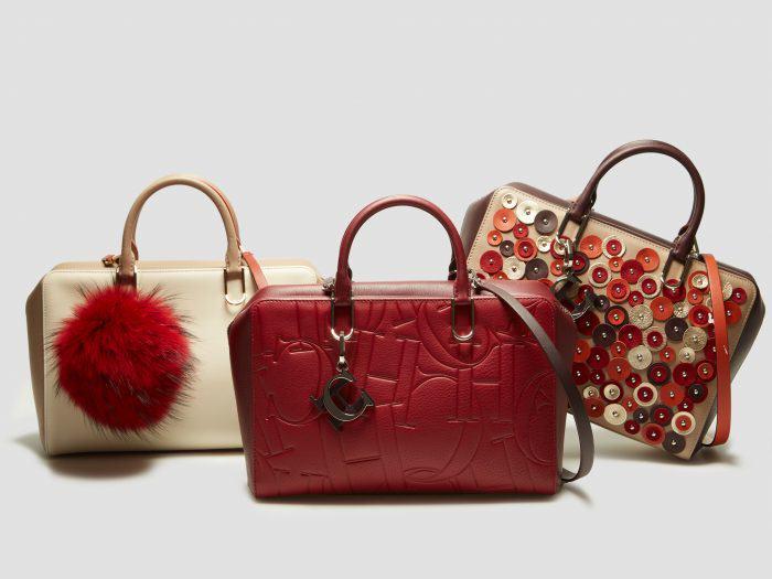 Carolina Herrera handbags – The next big thing in fashion