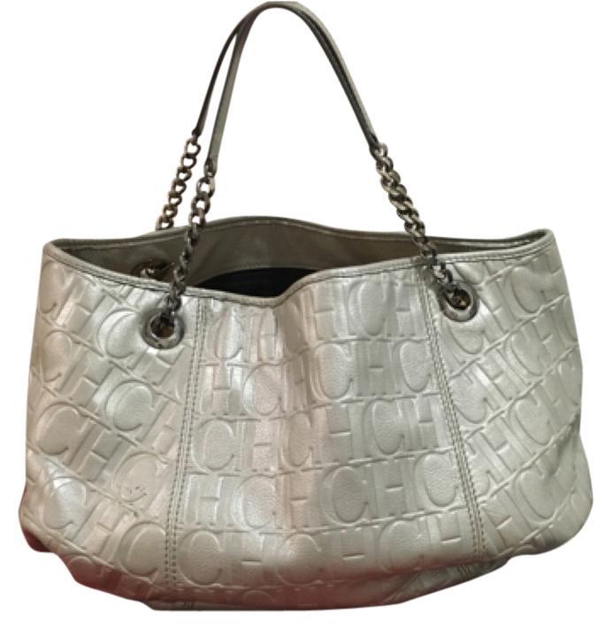 carolina herrera handbags added to shopping bag. carolina herrera ... fjdbeyw