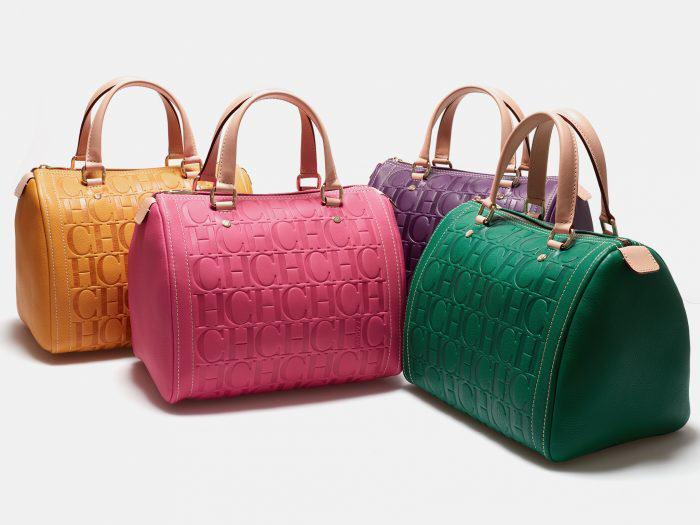 carolina herrera handbags andy bag ggozxks
